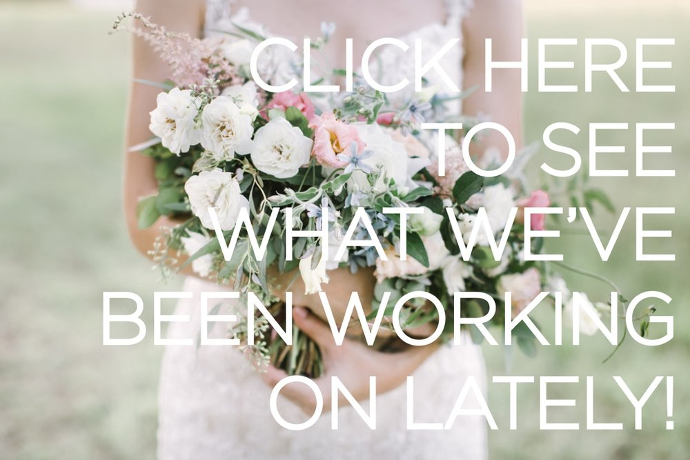 jessica-zimmerman-events-floral-event-design-conway-central-arkansas-mentoring-florist-flowers-weddings-planner-coordinator-work-life-mom-balance-tough-love-shanna-skidmore