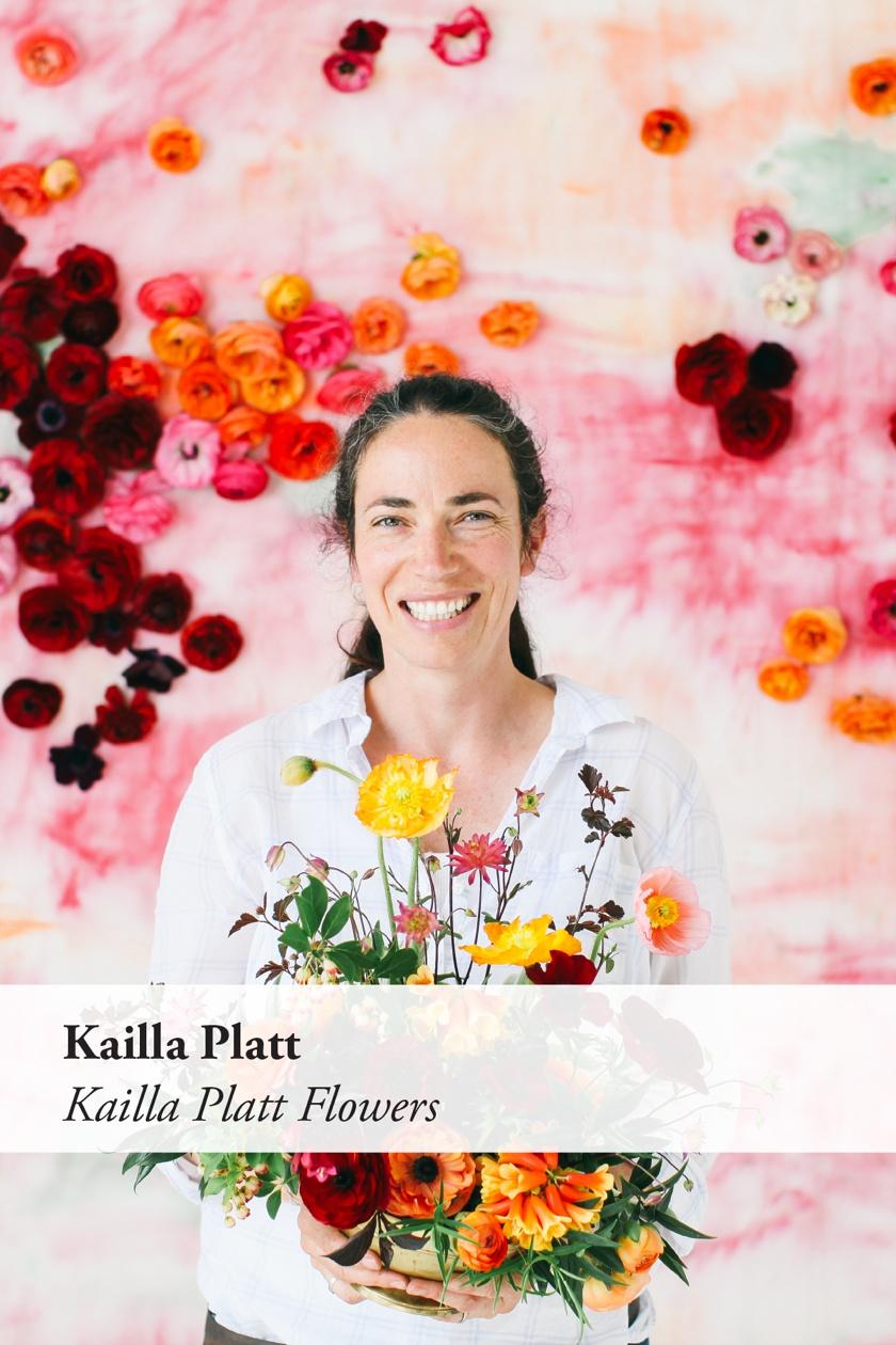 Kailla Platt-2.jpg