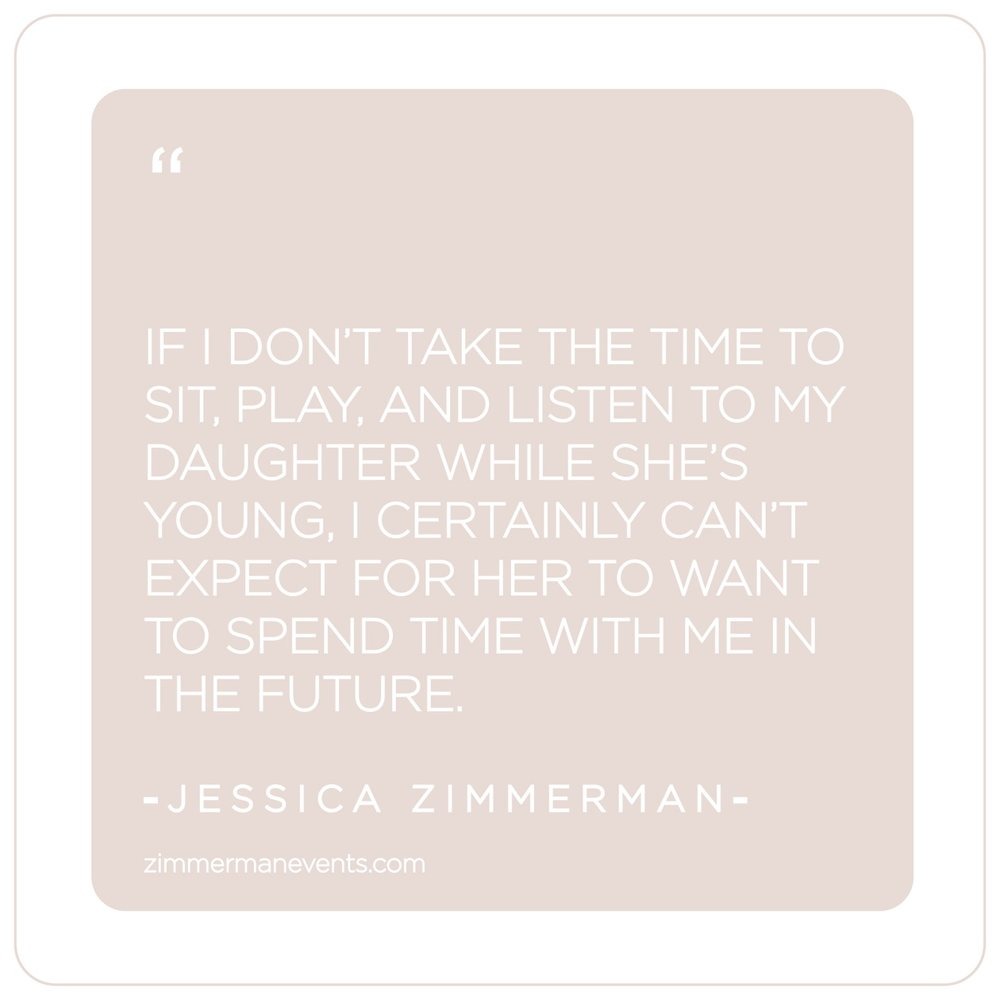 jessica-zimmerman-events-floral-design-coordination-planning-planner-little-rock-conway-arkansas-southern-florist-wedding-home-work-family-balance-business-mentor-mom