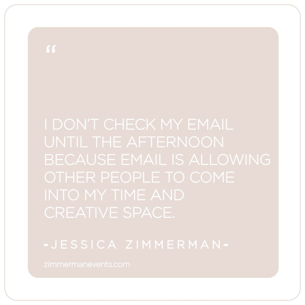 jessica-zimmerman-events-floral-event-design-conway-central-arkansas-wedding-planner-coordinator-mentoring-business-mom-entrepreneuer