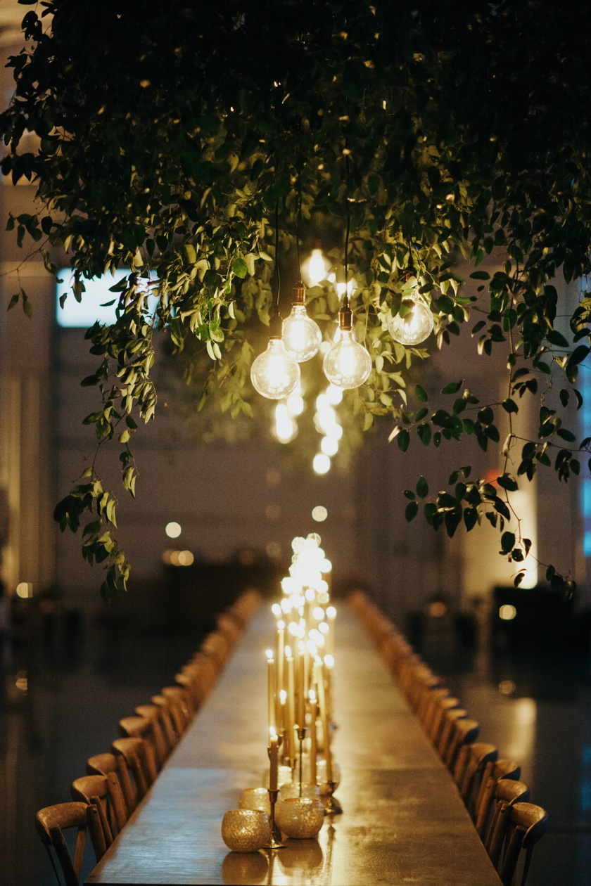 jessica-zimmerman-events-floral-design-coordination-planning-planner-little-rock-conway-arkansas-southern-florist-wedding-home-work-family-balance-business-mentor-outdoor-wedding-airplane-hangar