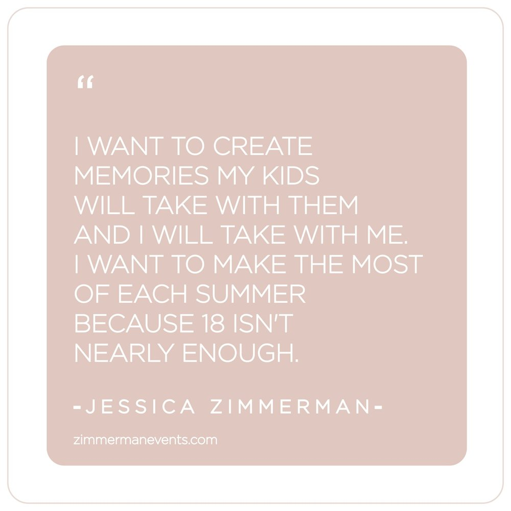 jessica-zimmerman-events-floral-design-coordination-planning-planner-little-rock-conway-arkansas-southern-florist-wedding-home-work-family-balance-business-mentor-balance-work-family-life