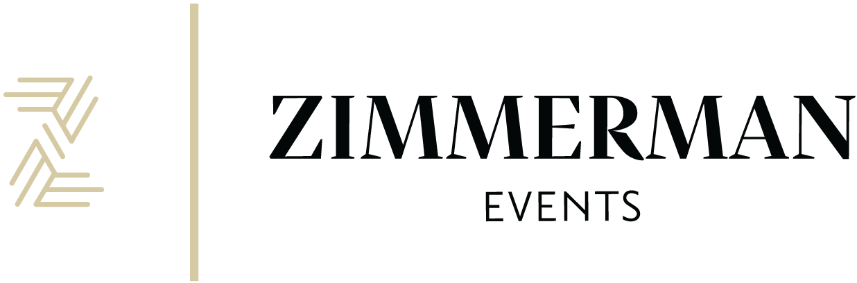 Arkansas Wedding Planner Florist | Education | Zimmerman