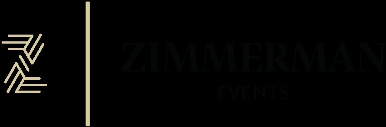 Wedding Planner Florist | Education | Zimmerman