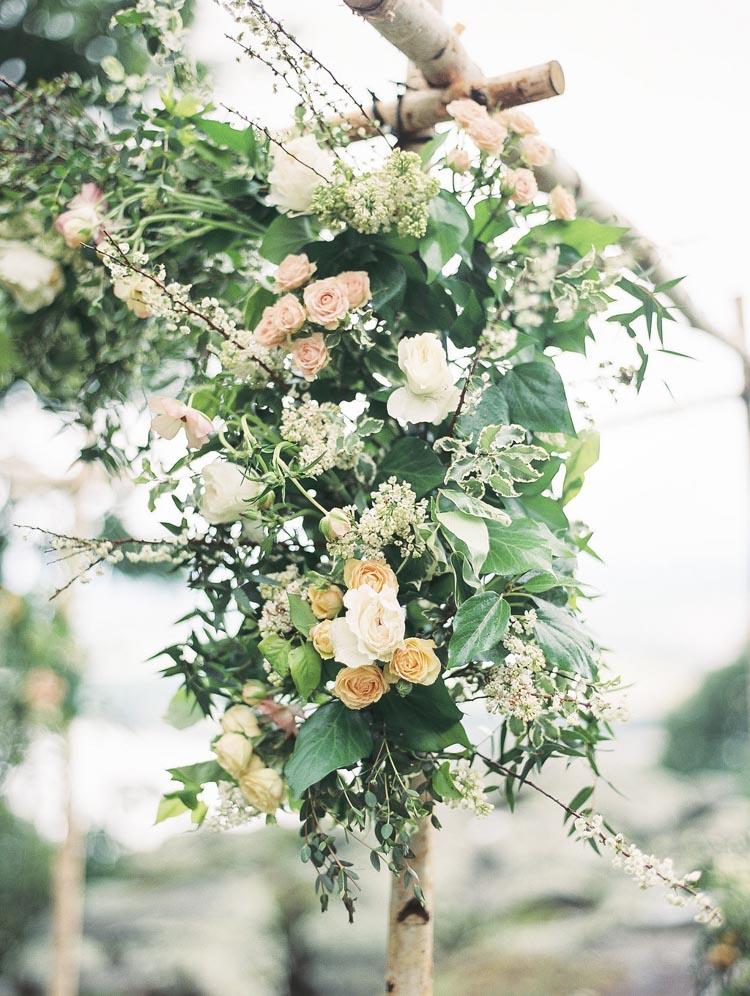 elopement_wedding_florist_coordinator_inventive.jpg