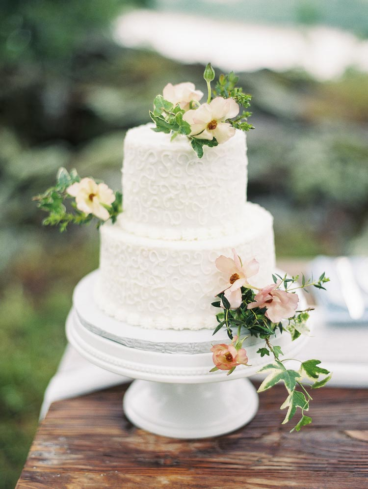 organic_little_rock_wedding_planner_gorgeous.jpg