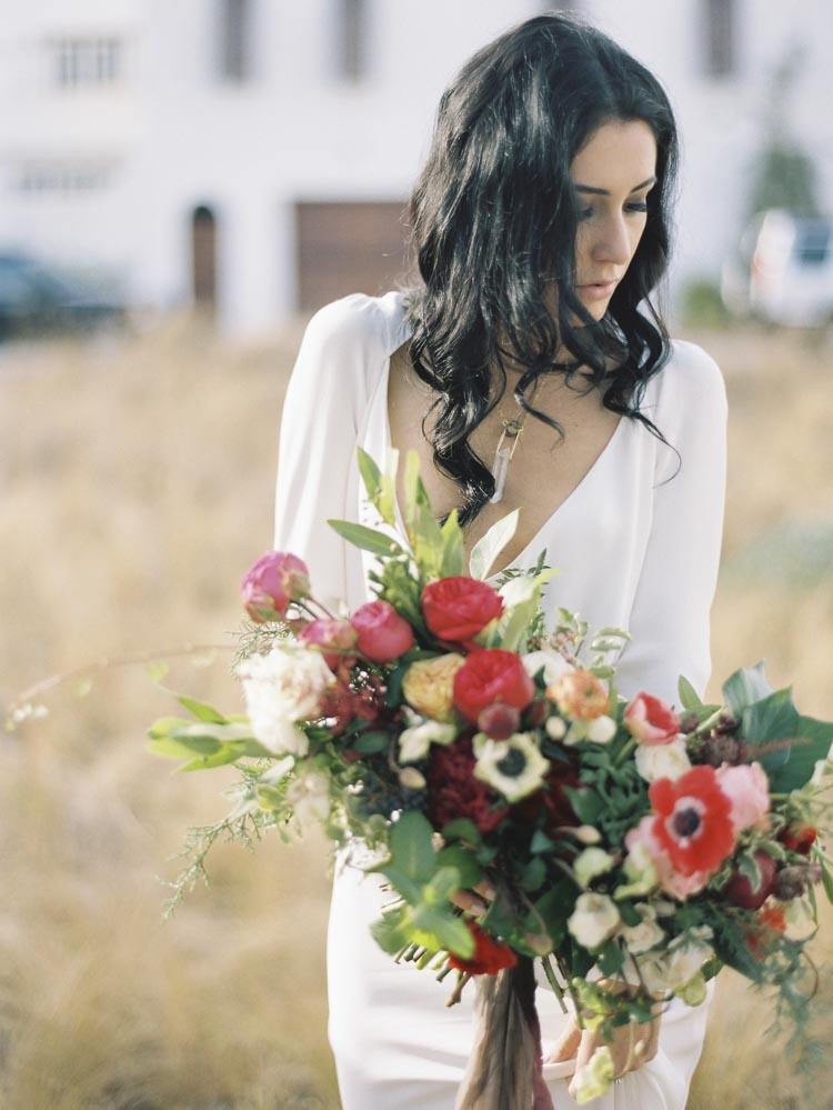 organic_florist_wedding_coordinator_arkansas.jpg