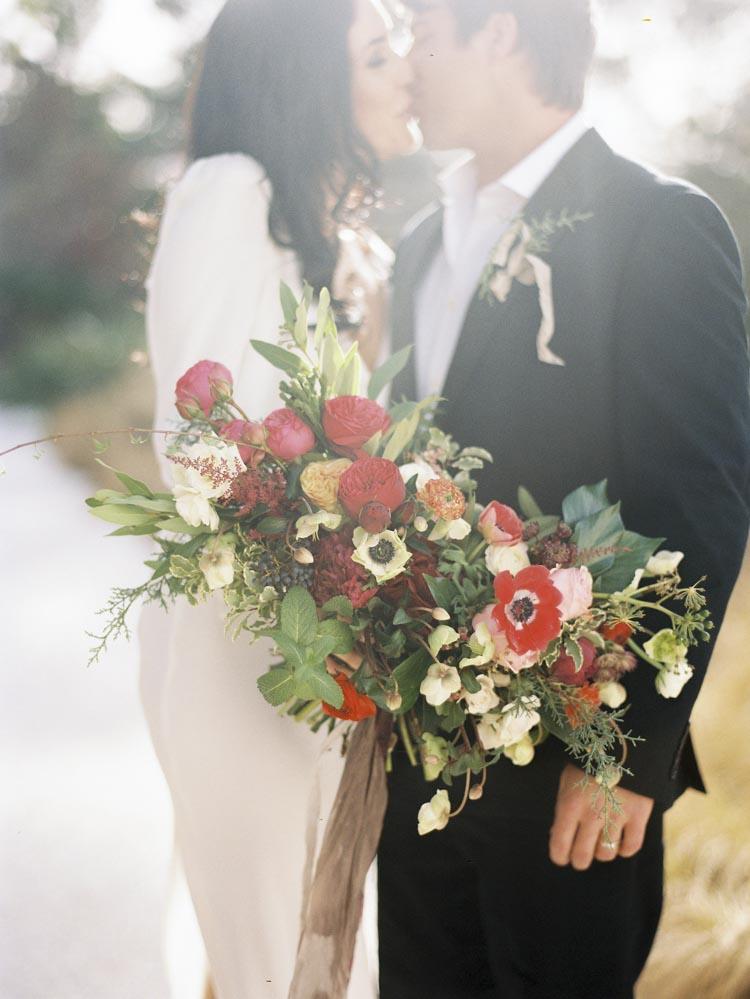 organic_florist_wedding_coordinator_bouquet.jpg