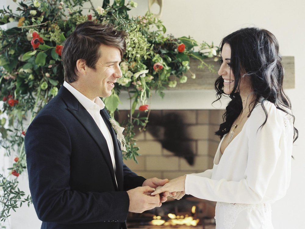 organic_florist_wedding_coordinator_professional.jpg