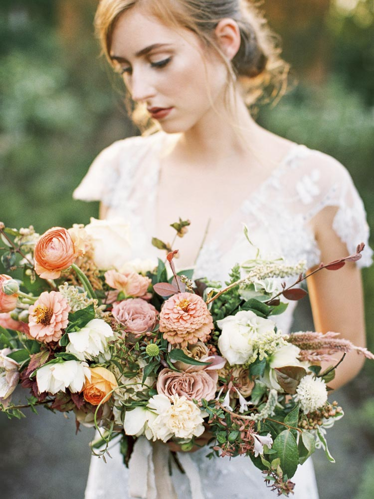 moss_mountain_farms_wedding_florist_coordinator.jpg