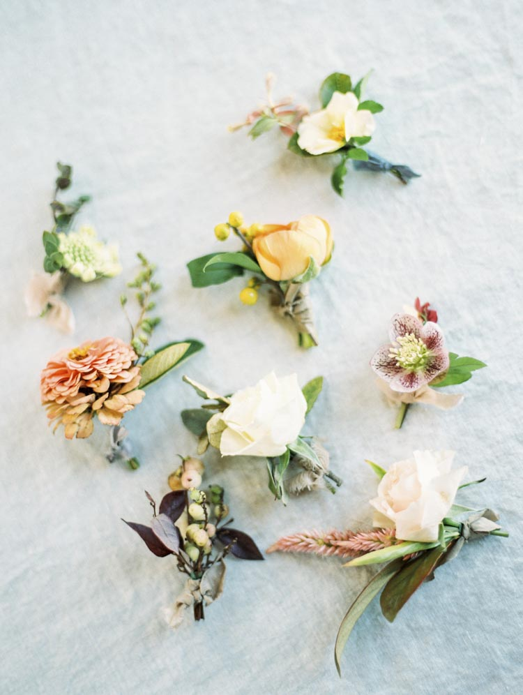 moss_mountain_farms_wedding_florist_coordinator_natural.jpg