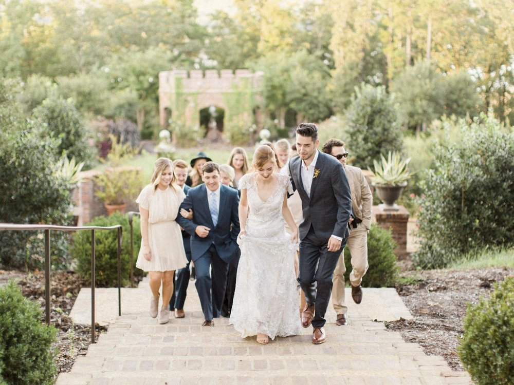 jessica-zimmerman-events-floral-event-design-coordination-coordinator-planner-planning-wedding-paper-invitations-moss-mountain-farm-allen-smith-bj-matthews-erin-wilson-photography-conway-little+rock-arkansas-southern.jpeg.jpg