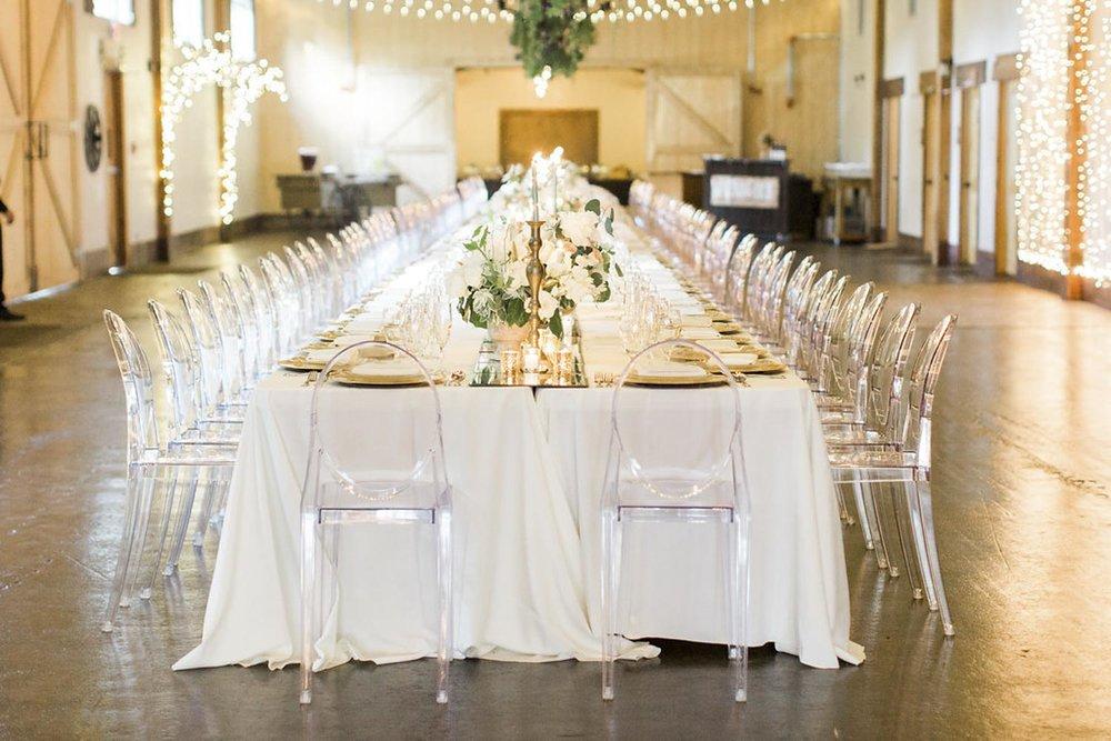 artistic_wedding_coordinator_arkansas_florals.jpg