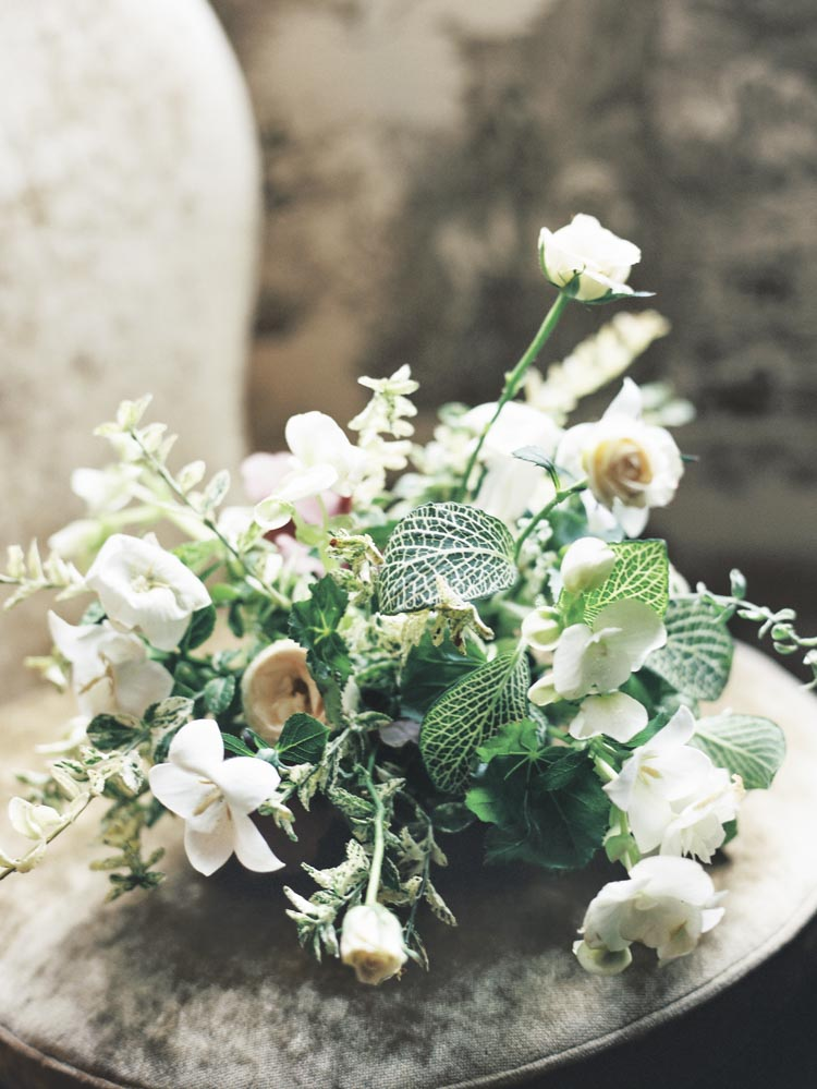 paris_france_wedding_florals_european_inspired.jpg