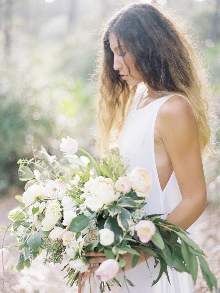 arkansas_little_rock_grayton_beach_florist_florist.jpg