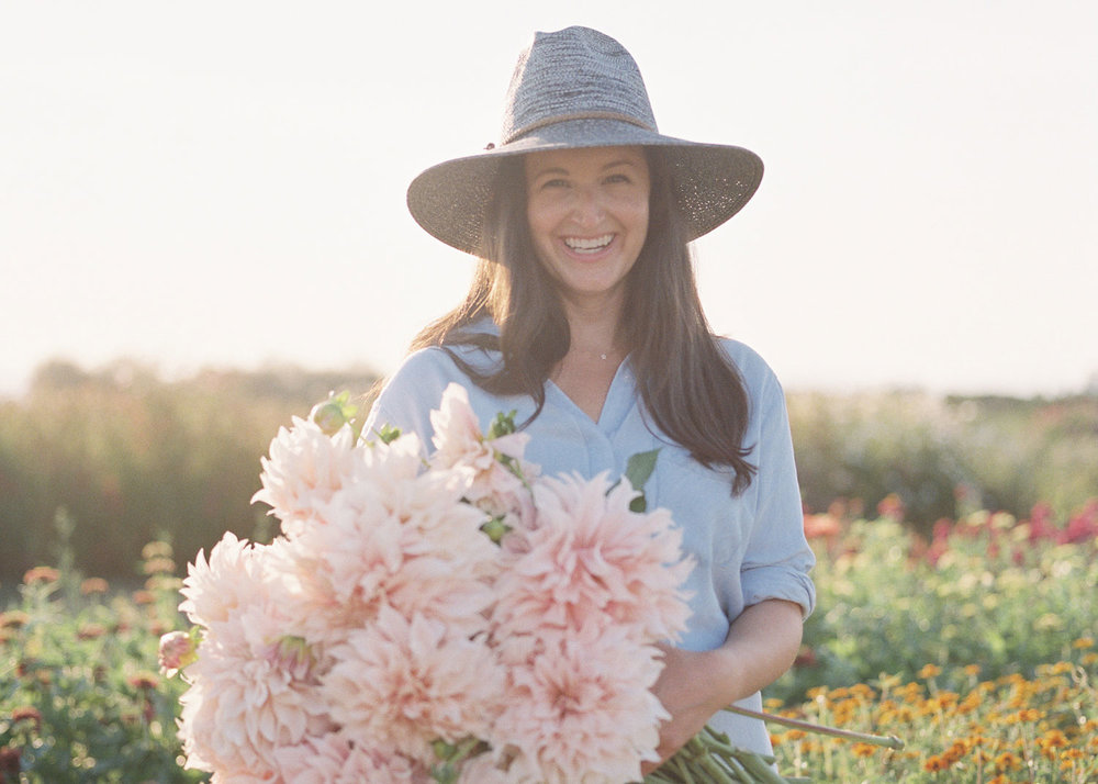 southern living magazine - Named Top Wedding Planner in the South!