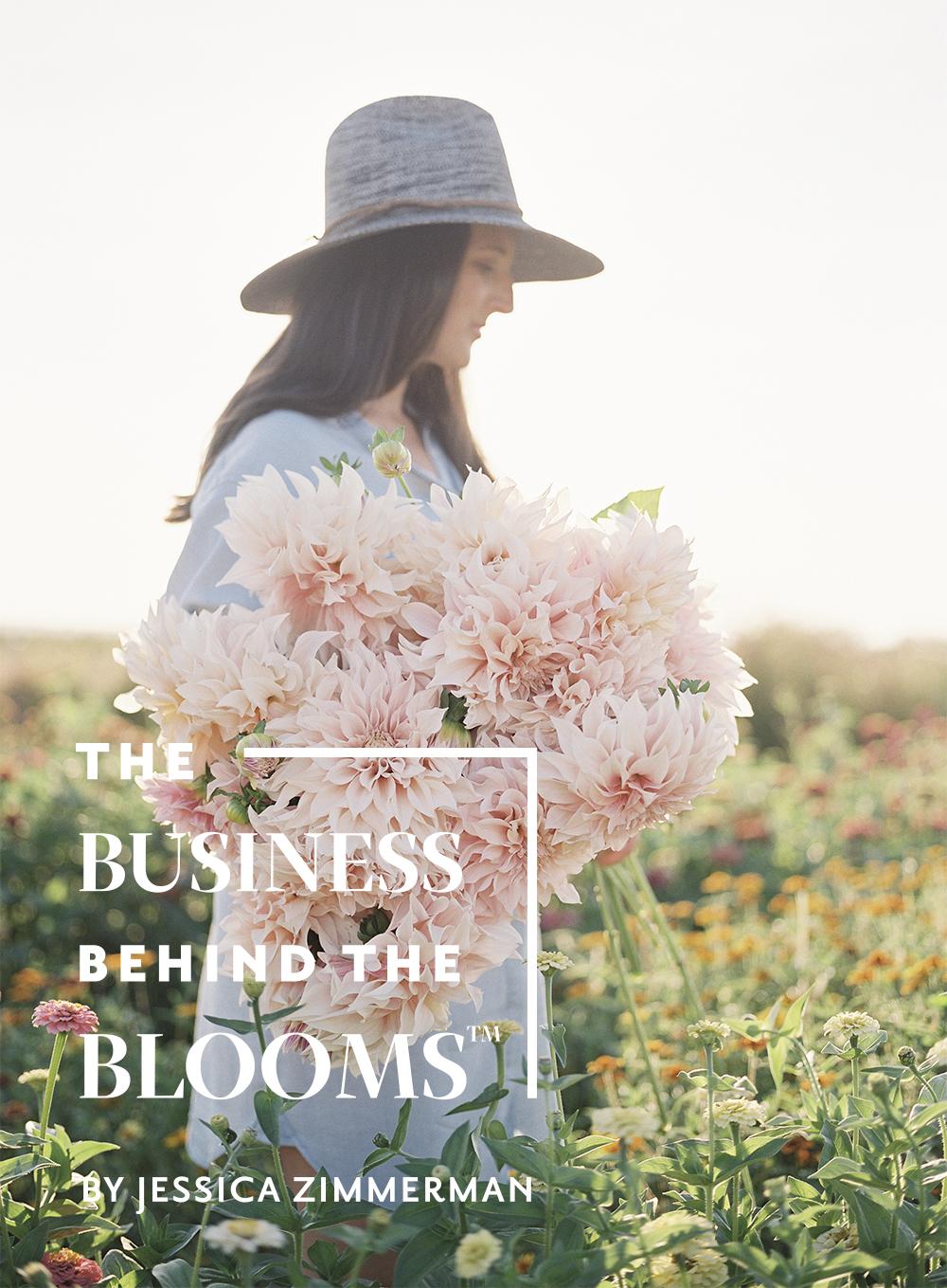 BBB Cover.jpg