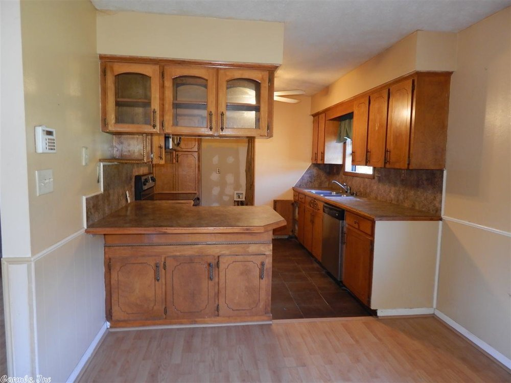 flipping_business_flip_house_before_picture_southern_arkansas_kitchen.jpeg