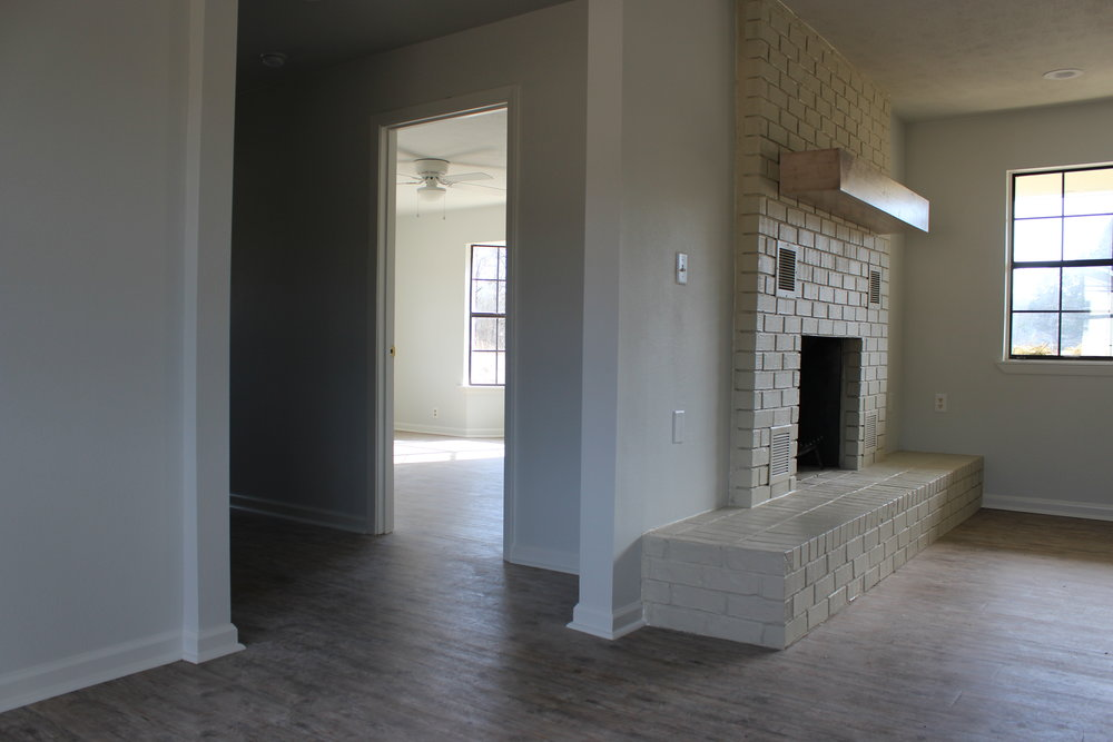 zimmerman_home_flip_house_after_picture_southern_arkansas.JPG