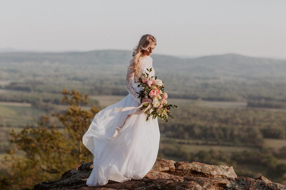 jessica-zimmerman-arkansas-florist-bouquet.jpg