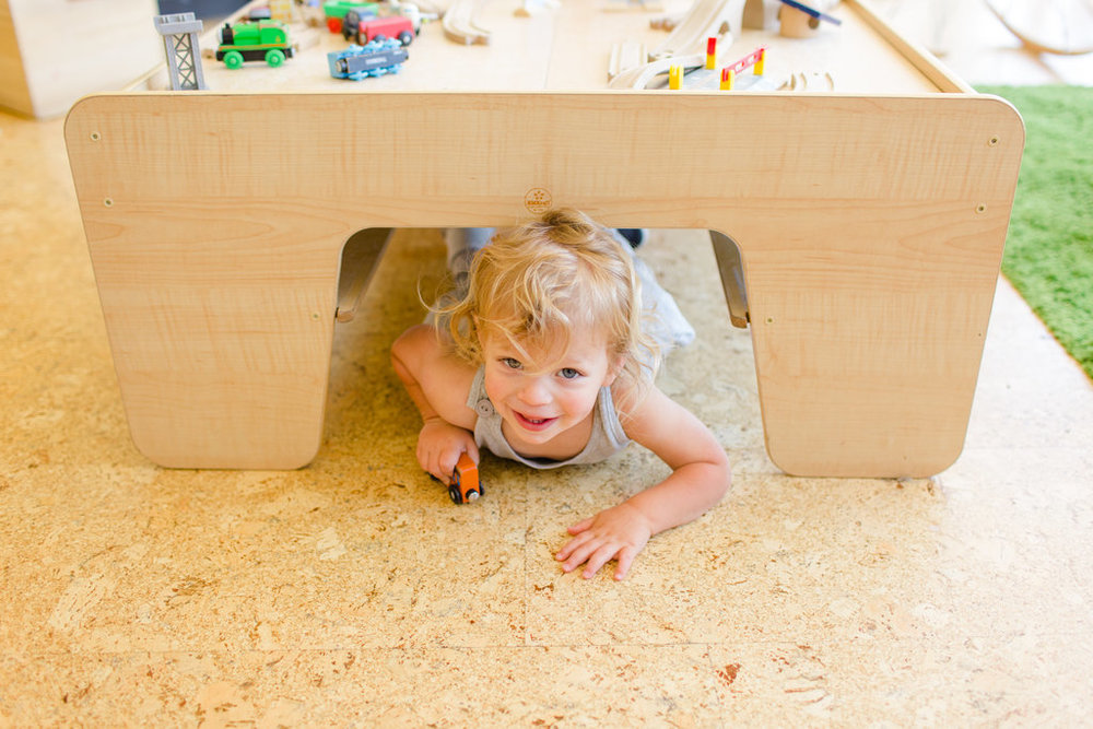 jessica-zimmerman-child-birthday-activities.jpg