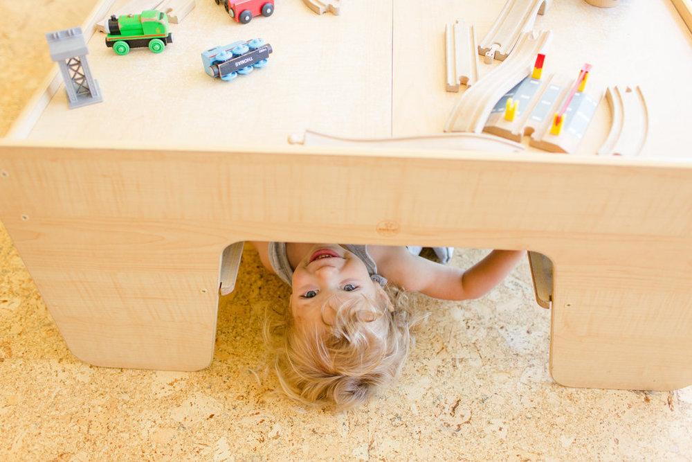 jessica-zimmerman-child-birthday-activity.jpg