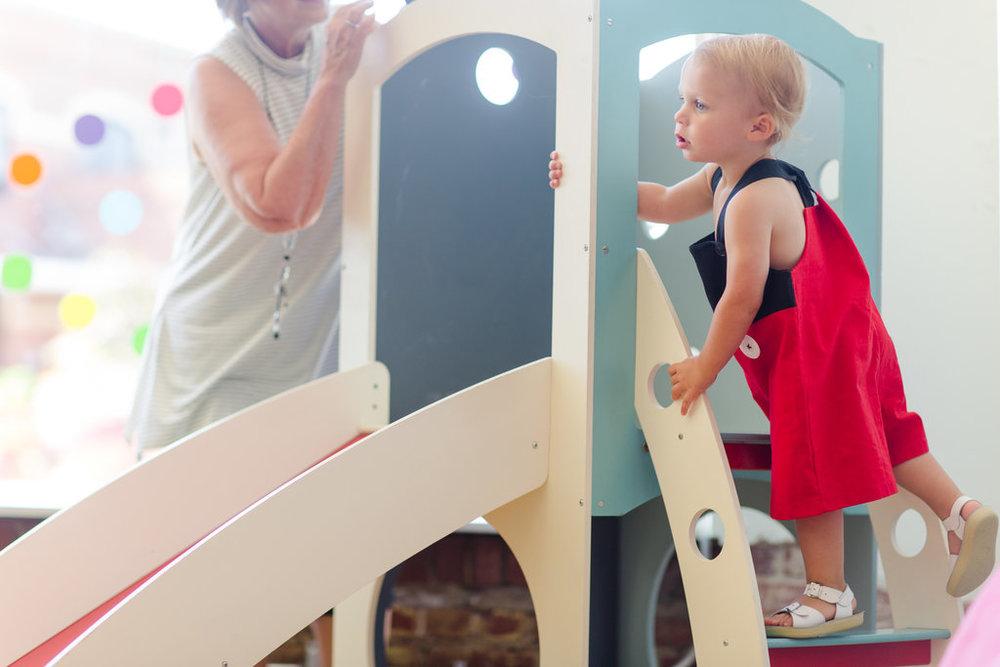 jessica-zimmerman-child-birthday-mickey-activities.jpg