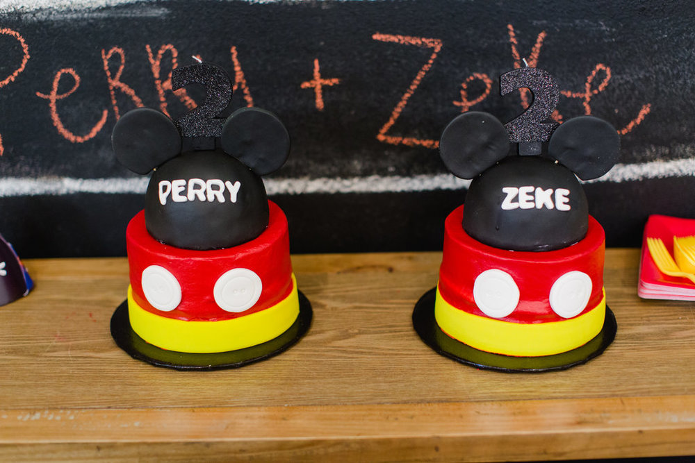 jessica-zimmerman-child-birthday-mickey.jpg