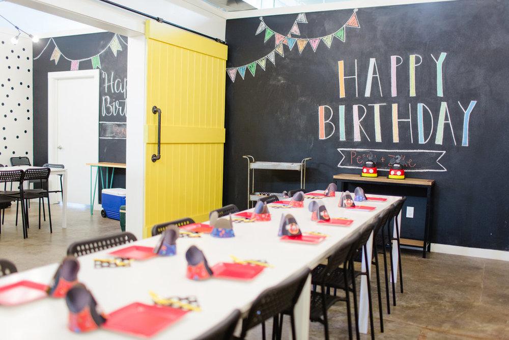 jessica-zimmerman-child-birthday-party-mickey.jpg