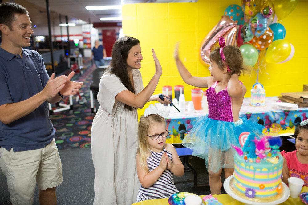 jessica-zimmerman-child-birthday-trolls-activities.jpg