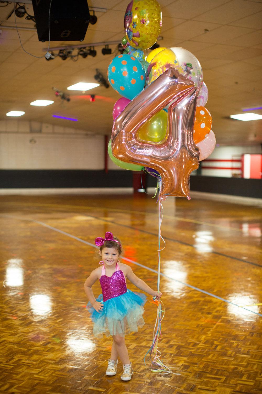jessica-zimmerman-child-birthday-trolls.jpg