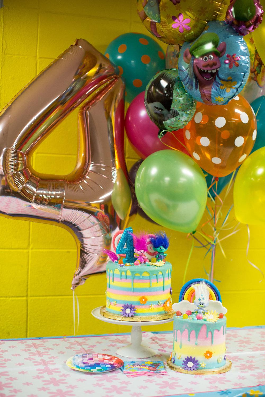 jessica-zimmerman-child-fourth-birthday-trolls.jpg