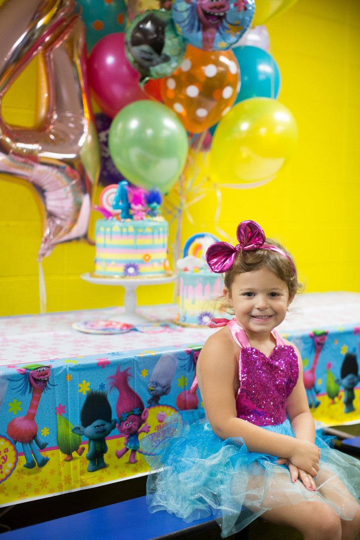 jessica-zimmerman-daughter-birthday.jpg