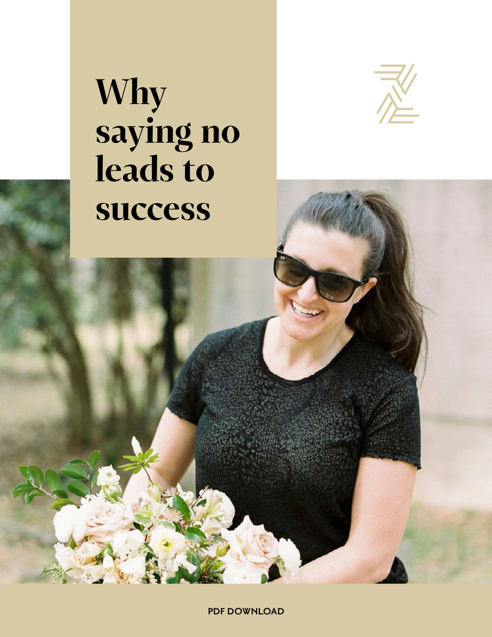 whysayingnoleadstosuccess-1.jpg