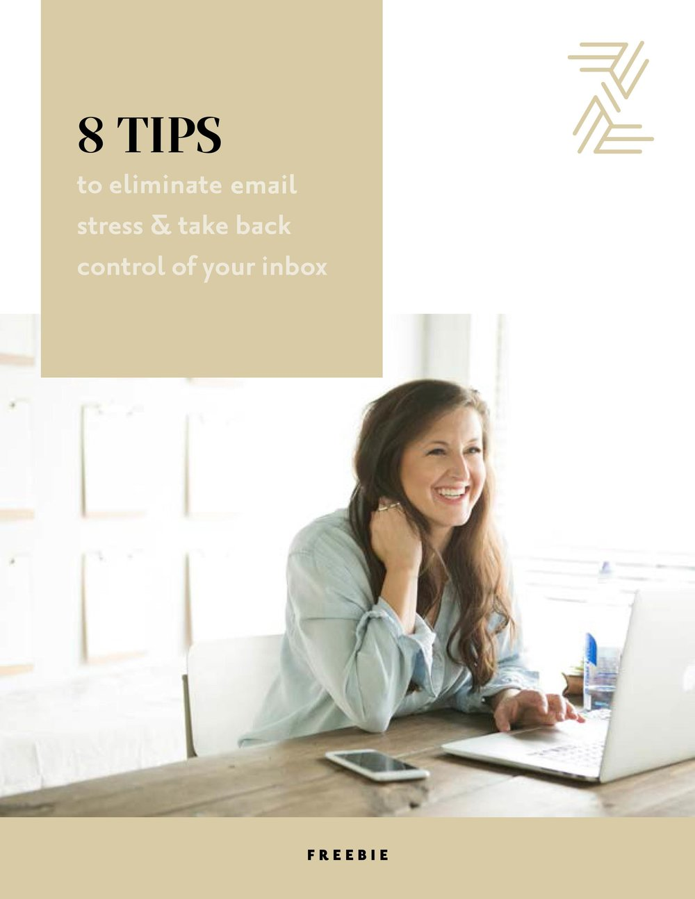 jessica-zimmerman-events-freebie-download-email-stress