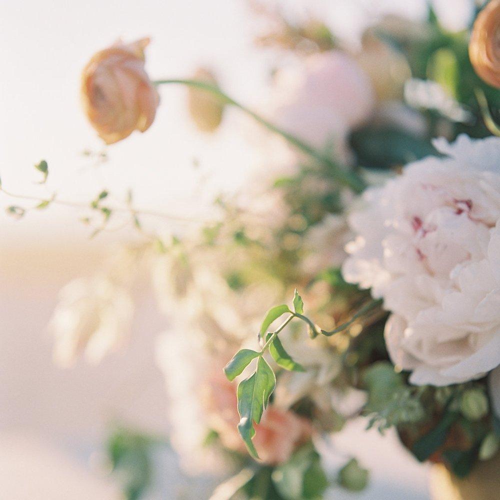 CATEGORY - Weddings