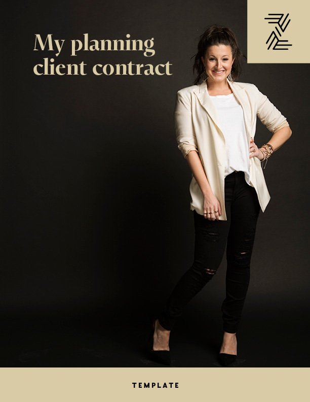 freebie-jessica-zimmerman-planning-client-contract-dowload
