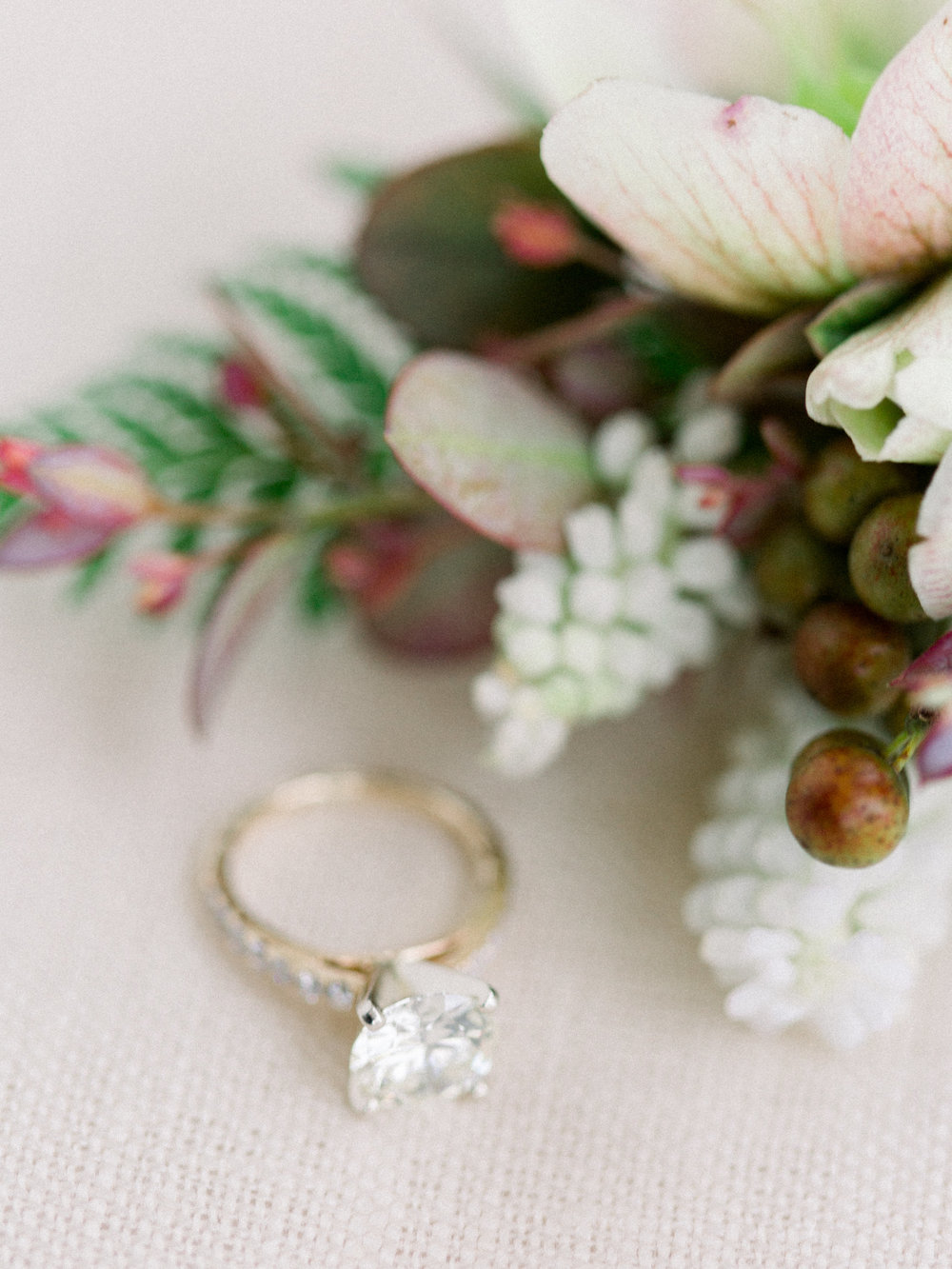 jessica-zimmerman-southern-wedding-planner.jpg