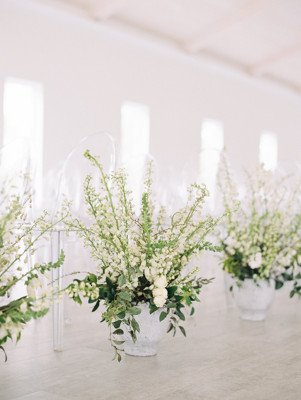 jessica-zimmerman-events-ceremony-aisle-markers.jpg
