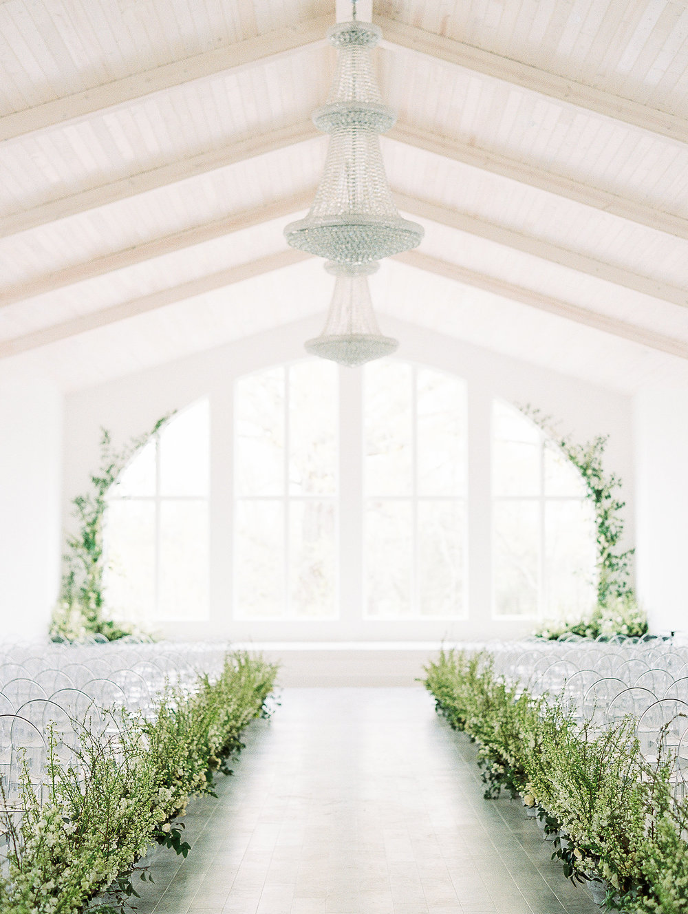 zimmerman-events-wedding-ceremony-floral.jpg
