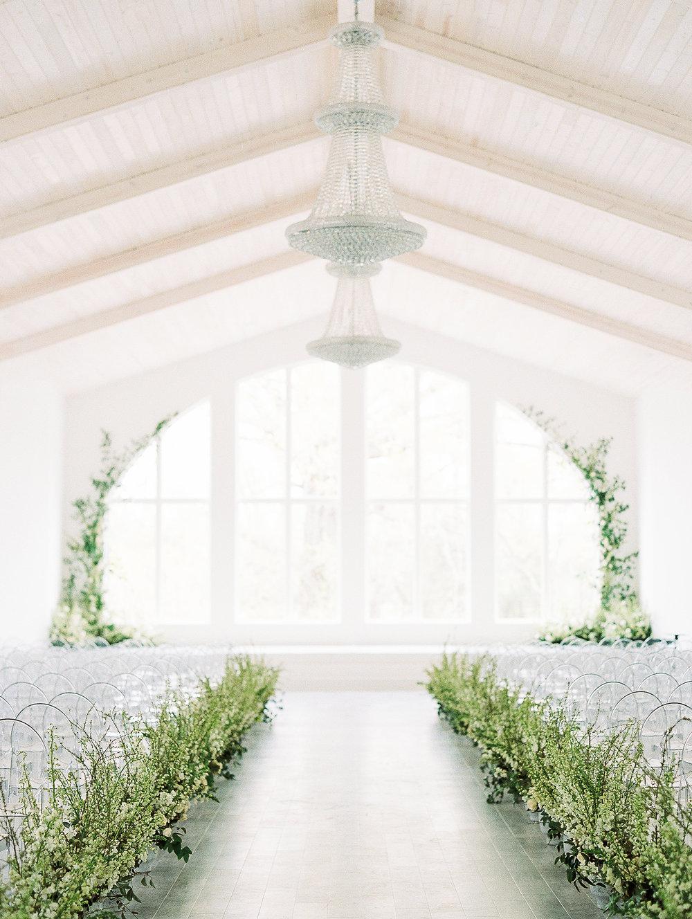 zimmerman-events-wedding-ceremony-floral.jpg
