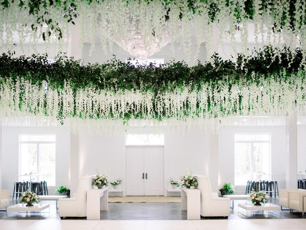 jessica-zimmerman-wedding-reception-floral-hanging-dance-floor-installation.jpg