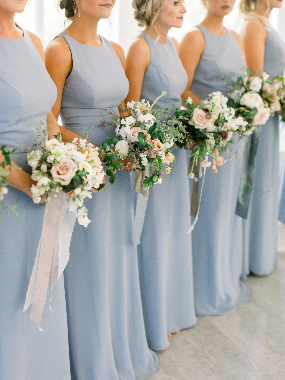 jessica-zimmerman-bridesmaid-bouquets-blue-silk-ribbon.jpg