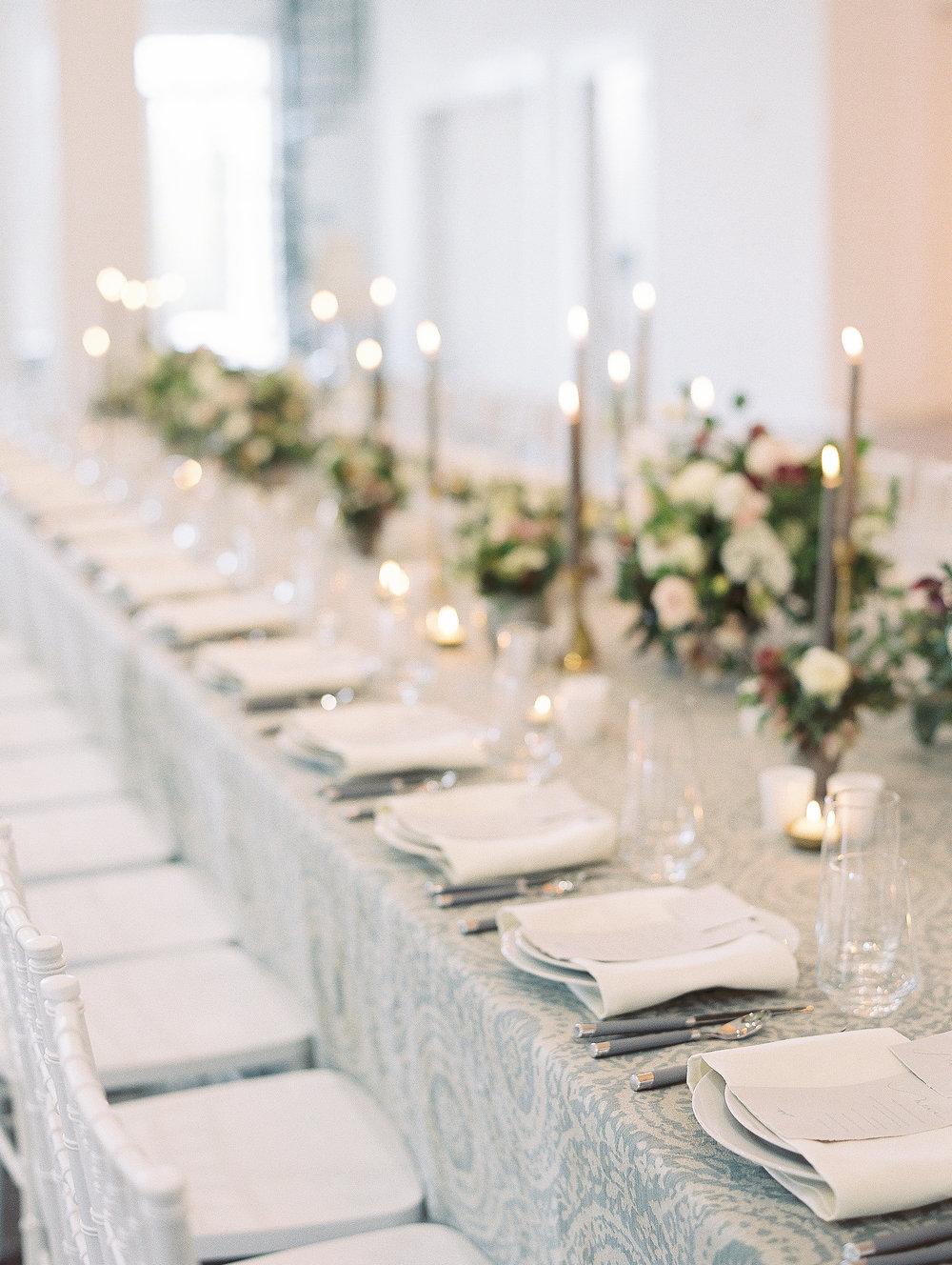 jessica-zimmerman-wedding-reception-long-guest-table.jpg