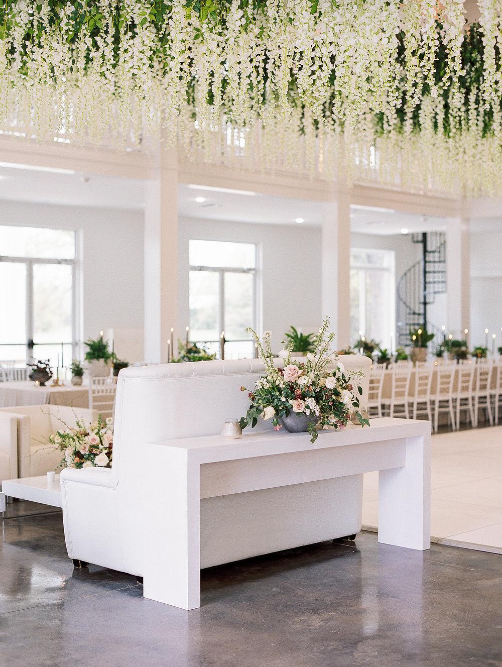 jessica-zimmerman-southern-wedding-reception-lounge-furniture.jpg