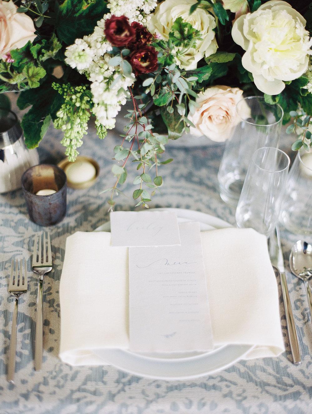 jessica-zimmerman-southern-wedding-head-table-place-setting.jpg