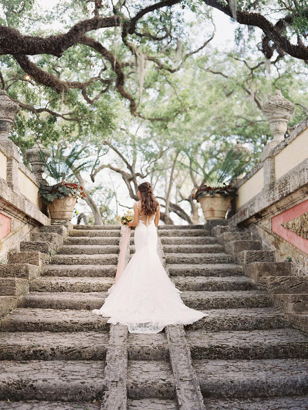 jessica-zimmerman-bridal-portrait-miami.jpg