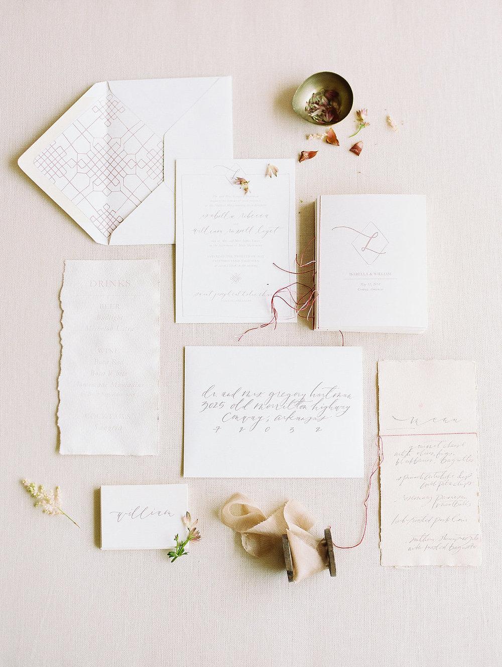 jessica-zimmerman-geometric-paper-goods-invitation-suite.jpg