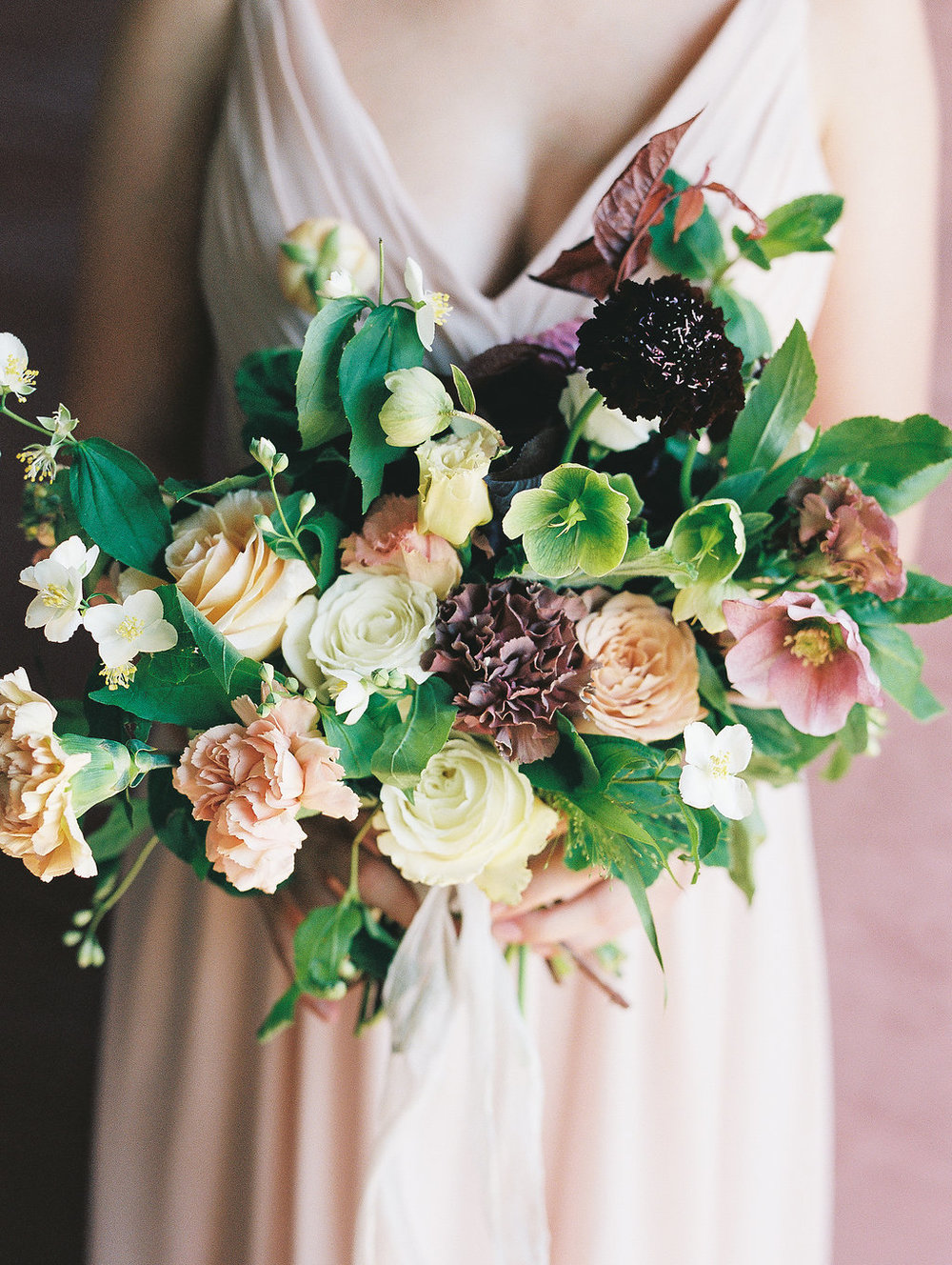 jessica-zimmerman-bridesmaid-bouquet-spring.jpg