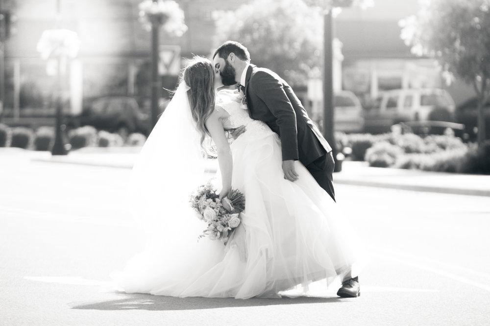 jessica-zimmerman-central-arkansas-wedding.jpg